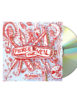 Pierce The Veil Misadventures Pop Up CD