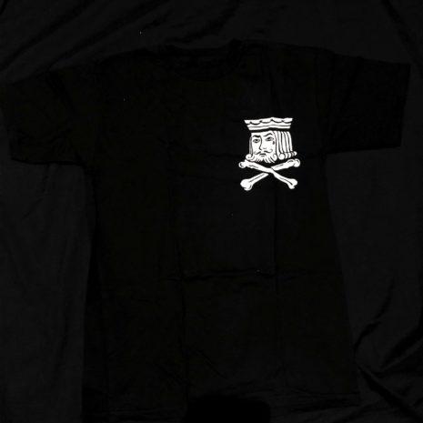 ALL IN MERCH *Sale Tshirt