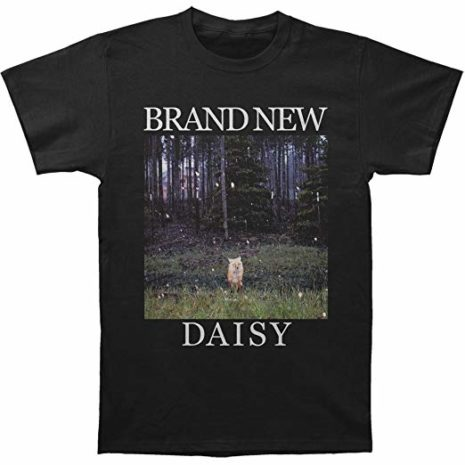 BRAND NEW Daisy Tshirt