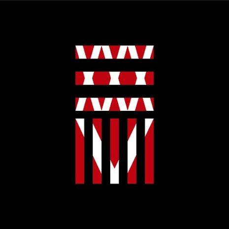ONE OK ROCK 35xxxv (Deluxe Edition) CD
