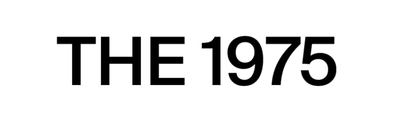1975logo2020