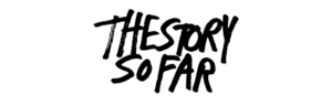 The_Story_So_Far_Logo