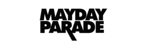 Mayday parade logo ph