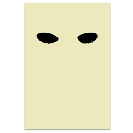 John The Ghost Sincerely Book