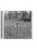 Taylor Swift Folklore In The Weeds Front CD