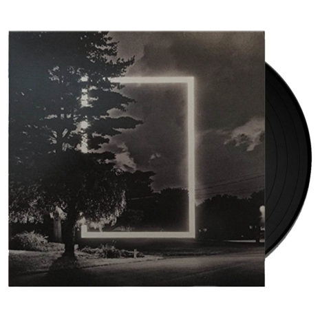 The 1975 Falling For You Vinyl