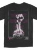 All Time Low We Dont Settle For Less Tshirt Back