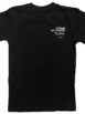 Stand Atlantic – Blurry Tshirt Front