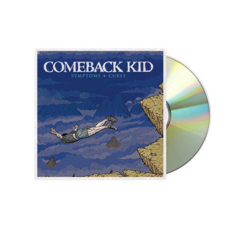 Comeback Kid Symptoms Cures