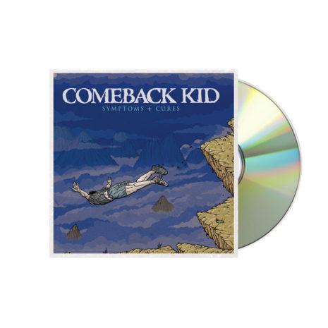 Comeback Kid Symptoms Cures