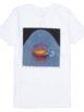 Bring Me The Horizon Parasite Eve Tshirt Front