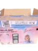 Taylor Swift Amazon Box Set B