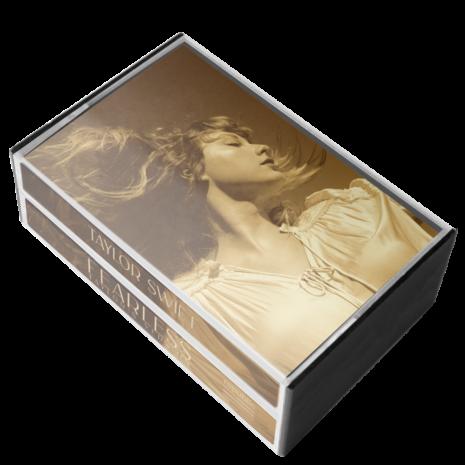 cassette2_1000x_55ad15e4-bfe0-4d00-8537-f27cc5cab7fa_1000x1000