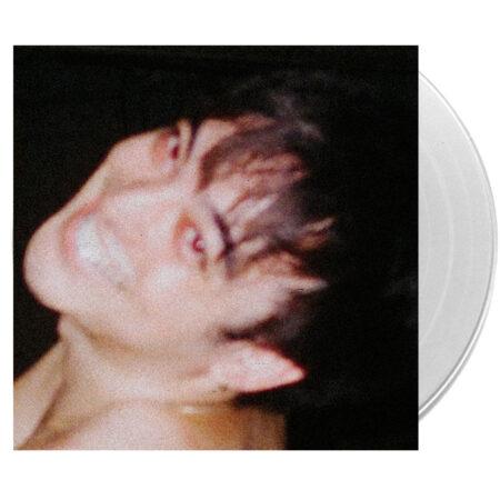 JOJI Ballads 1 Vinyl