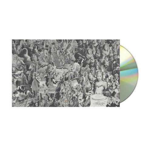 Rose -R- Album Version 1 CD